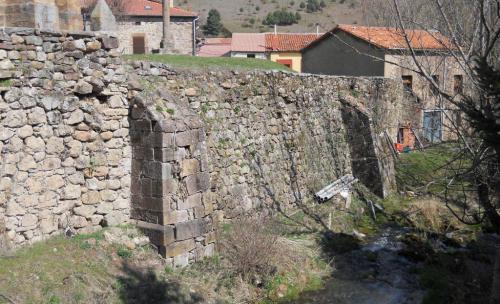 Reformas generales en Burgos