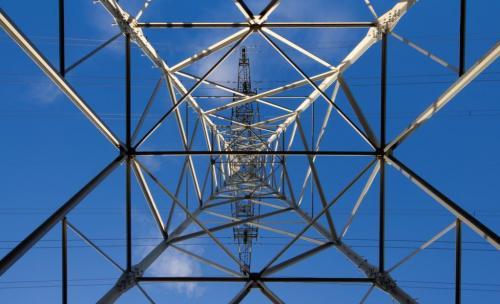 Electricidad-Ita