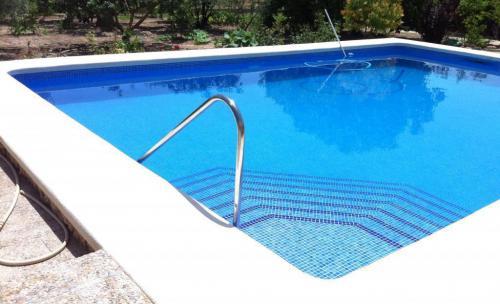 construccion de piscina en yecla