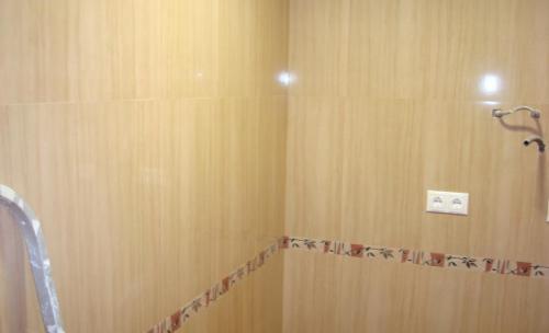 Revestimiento Rectificado de paredes