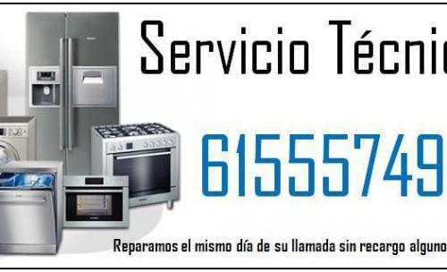 Servicio Técnico Candy Barcelona 932060142