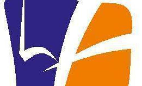 Logo Legal y Fincas