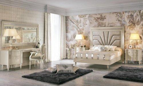 muebles casasola