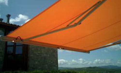 Ventanas Nervión, instalación de ventanas y cerramientos en Bizkaia
