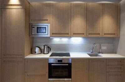 Descuento de 450 € al reformar tu cocina en Barcelona