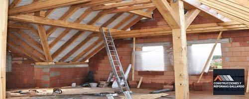 construcciones reformas gallardo