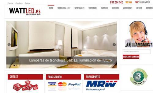 Servicios para reformas en sabadell for Constructoras sabadell